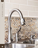 mm_downloads-02