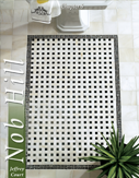 mm_downloads-06