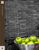 mm_downloads-07