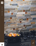 mm_downloads-09