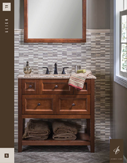 mm_downloads-11