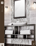mm_downloads-14
