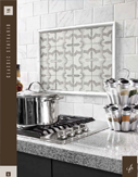 mm_downloads-15