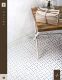 mm_downloads-17