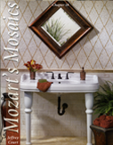 mm_downloads-18