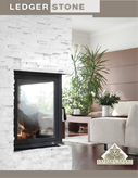 mm_downloads-sp-01
