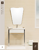 mm_downloads-10