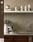 mm_downloads-01