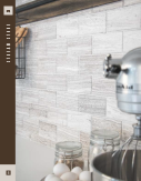 mm_downloads-03