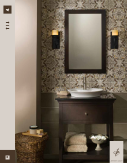 mm_downloads-04