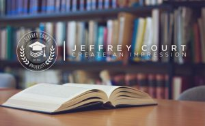 Jeffrey Court Creates Educational Forum for Product Knowledge