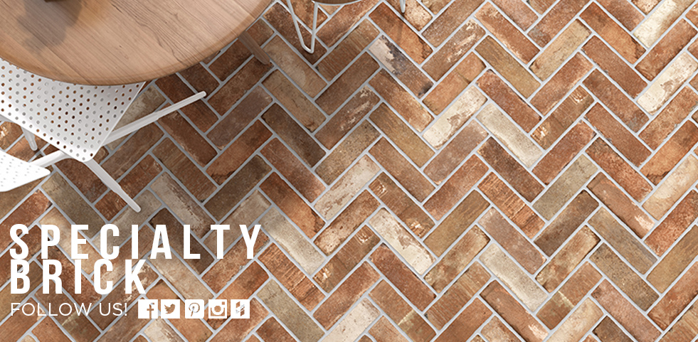 jeffrey-court-specialty-brick-collection