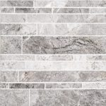 Grey Natural Stone Mesa Tile