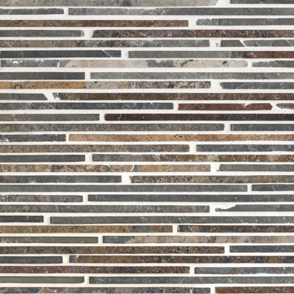1175 x 1175 natural stone canyon slate multispecialty a multi specialty natural stone mosaic canyon slate tile by jeffrey court ppazfo