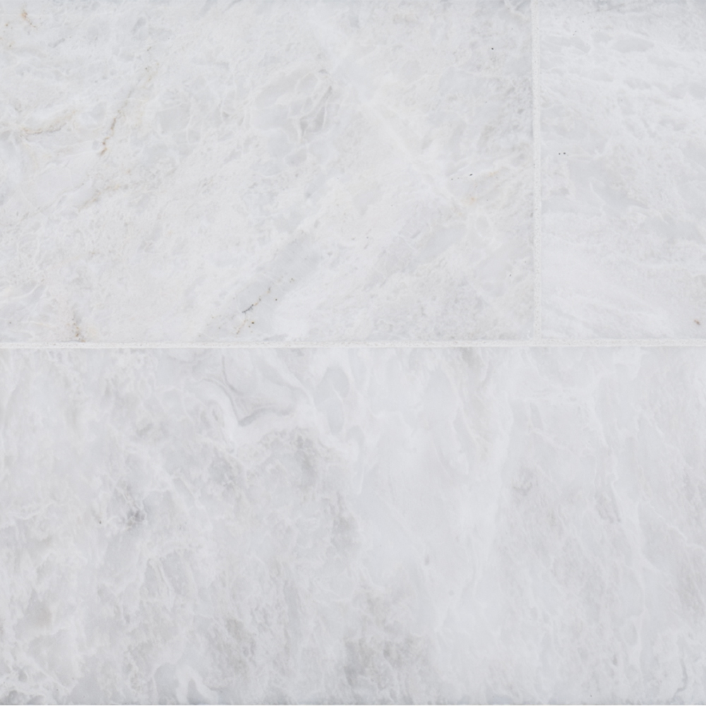 White Natural Stone Field Tile | Jeffrey Court - Showroom & Designer ...