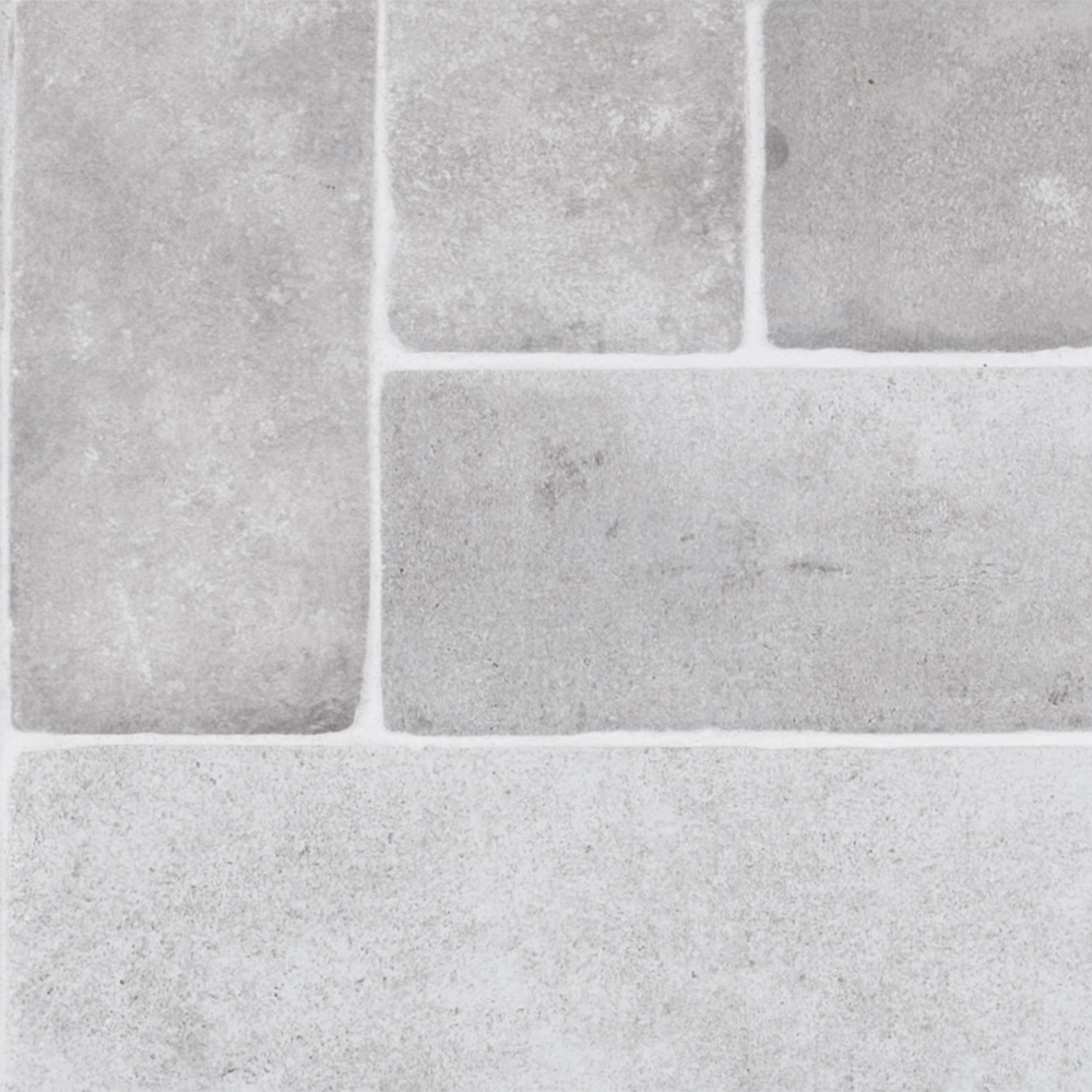 Specialty Brick Jeffrey Court Showroom Amp Designer